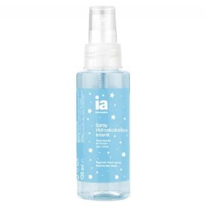 IA SPRAY HIDROALCOHOLICO INFANTIL