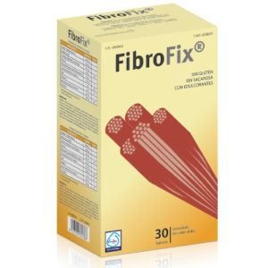 FIBROFIX SOBRES