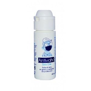 SPRAY ANTIVAHO 50 ML
