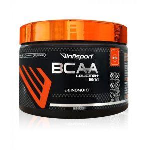 INFISPORT BCAA 100 CAP