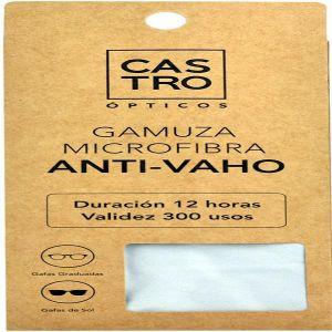 GAMUZA LIMPIADORA ANTIVAHO LOVYC