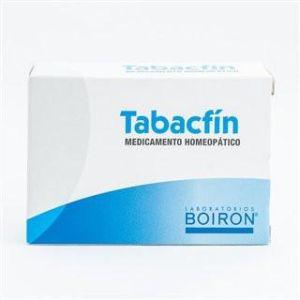 TABACFIN BOIRON